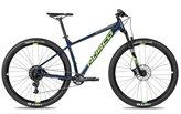 Muški bicikl NORCO Charger 1, SRAM NX 11, vel. rame L, kotači 29˝2018