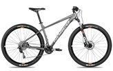 Muški bicikl NORCO Charger 2, Shimano Deore, vel. rame L, kotači 29˝2018
