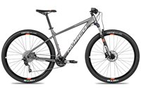 Muški bicikl NORCO Charger 2, Shimano Deore, vel. rame M, kotači 29˝2018