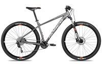 Muški bicikl NORCO Charger 2, Shimano Deore, vel. rame XL, kotači 29˝2018