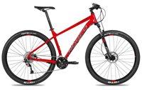 Muški bicikl NORCO Storm 1,  Shimano Acera, vel. rame M, kotači 29˝2018