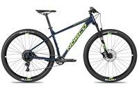 Muški bicikl NORCO Charger 1, SRAM NX 11, vel. rame XL, kotači 29˝2018