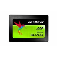 "SSD 240.0 GB ADATA SU700 3D Nand, ASU700SS-240GT-C, SATA3, 2.5"", maks do 560/520 MB/s"
