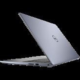 "Prijenosno računalo DELL Inspiron 5570 / Core i5 8250U, DVDRW, 8GB, 1000GB + SSD 128GB, Radeon 530, 15.6"" LED FHD, LAN, kamera, BT, HDMI, USB 3.1, Linux, plavo"