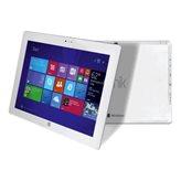 "Tablet računalo USED I.ONIK TW Series 1, 8"" IPS, Intel 3735 QuadCore 1.33GHz, 1GB RAM, 16GB Flash, WiFi, BT, HDMI, kamera, Windows 8.1, bijelo"