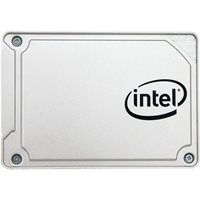 "SSD 256.0 GB INTEL Series 545s, SSDSC2KW256G8X1, SATA3 6Gb/s, 2.5"", 3D TLC, maks. do 550/500 MB/s"