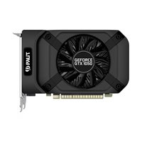 Grafička kartica PCI-E PALIT GeForce GTX 1050 StormX, 2GB, DDR5, DVI, HDMI, DP