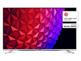 "LED TV 55"" SHARP LC-55CFG6452E, FullHD, SMART TV, Miracast, DVB-T2/S2/C, Active Motion 400 Hz, A+"