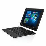 "Tablet računalo TREKSTOR SurfTab duo 10.1, 10.1"" multitouch FHD IPS, QuadCore Atom x5 Z8300, 2GB, 32GB flash, WiFi, microSD, microUSB, Windows 10, tipkovnica, crno"