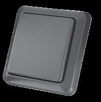 Bežični zidni prekidač TRUST AGST-8800, za vanjsku uporabu