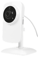 Mrežna kamera TRUST, HD video, night vision