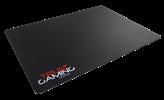 Podloga za miš TRUST GXT 204 Hard Gaming, crna