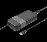 Punjač za notebook TRUST Moda Universal, 60W, USB-C