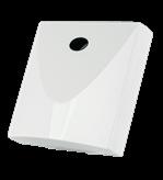 Wireless range extender TRUST Signal Repeater AEX-701 bežični