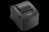Printer PARTNER TECH RP-100-300 II POS termalni, USB, rezač papira, crni