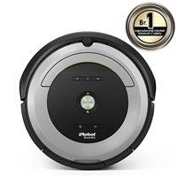 Usisavač iRobot Roomba 680