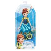 Lutka HASBRO, Disney Frozen, Anna