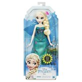 Lutka HASBRO, Disney Frozen, Elsa