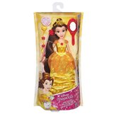 Lutka HASBRO, Disney Princess, Long Locks Belle, Ljepotica s dugom kosom