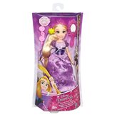 Lutka HASBRO, Disney Princess, Long Locks Rapunzel, Matovilka s dugom kosom