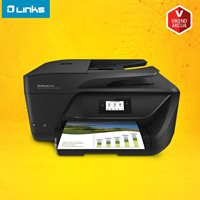 Picture of Vikend akcija - multifunkcijski uređaj HP OfficeJet 6950