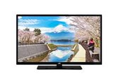 "LED TV 32"" JVC LT-32VF42K, FULL HD, DVB-T2/C/S2, HEVC, HDMI, USB"