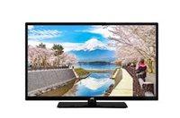 "LED TV 32"" JVC LT-32VF42K, FULL HD, DVB-T2/C/S2, HEVC, HDMI, USB"