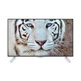 """LED TV 43"""" JVC LT-43VU73K, 4K UHD, DVB-T2/C/S2, HEVC, SMART, HDMI, USB, LAN, WiFi"""
