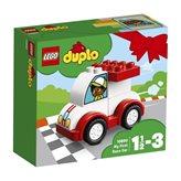 LEGO 10860, Duplo, My First Race Car, moj prvi trkaći auto