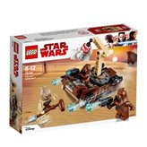 LEGO 75198, Star Wars, Tatooine Battle Pack, bojni komplet Tatooine