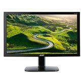 """Monitor 23.6"""" LED ACER KA240Hbid, UM.FX0EE.005, FHD, 5ms, 250cd/m2, 100.000.000:1, D-SUB, DVI, HDMI, crni"""