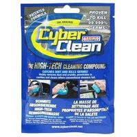 Sredstvo za čišćenje CYBER CLEAN, 75g, za auto