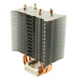 Cooler SCYTHE Tatsumi Type A SCTTM-1000A, s. AM2/AM2+/AM3/AM3+/AM4/FM1/FM2/FM2+