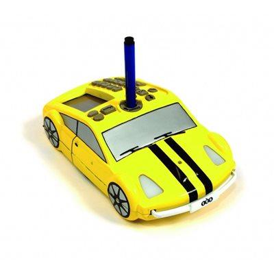Robot TTS, Pro-Bot, STEM set za početnike, punjivi podni robot