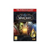 Igra za PC, World of Warcraft Battle for Azeroth - PREPURCHASE BOX