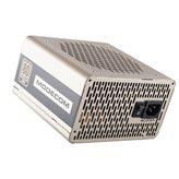 Napajanje USED 500W, MODECOM MC-500-G90, ATX v2,31, 120mm vent, APFC, 80 Plus Gold
