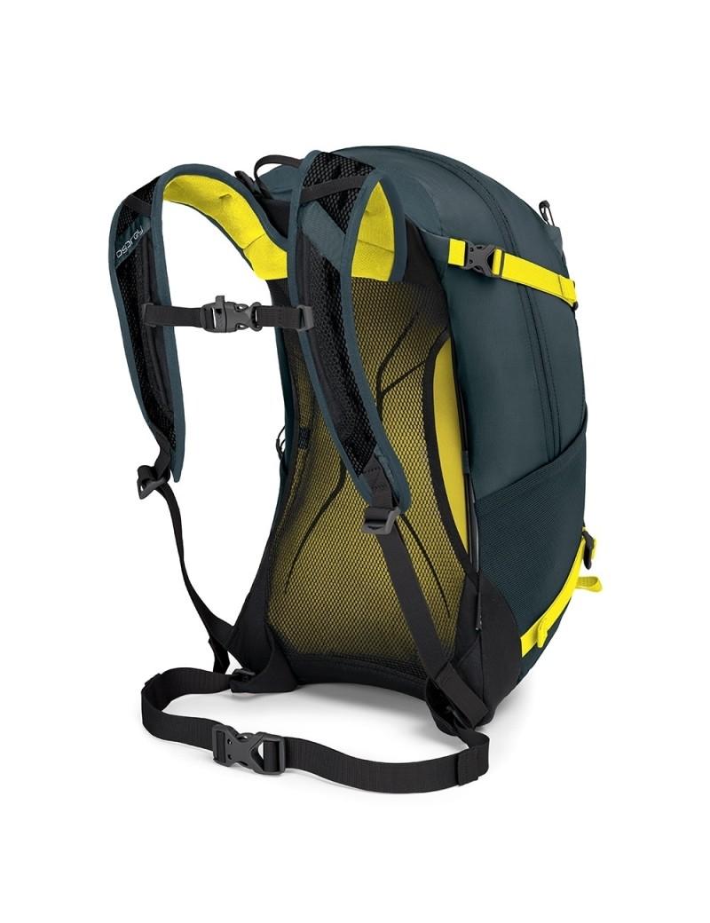65d3cc74d6 Planinarski ruksak OSPREY Hikelite 2 - 779.804.042 - Links