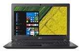 "Prijenosno računalo ACER Aspire 3 A315-31-P940 NX.GNTEX.038 / QuadCore N4200, 4GB, SSD 128GB, HD Graphics, 15.6"" LED HD, HDMI, G-LAN, USB 3.0, Windows 10, crno"