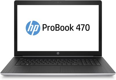 "Prijenosno računalo HP Probook 450 G5 2RR89EA / Core i5 8250U, 8GB, 1000GB, GeForce 930MX, 15.6"" LED FHD, BT, kamera, D-Sub, HDMI, USB 3.1, Windows 10 Pro, srebrno"