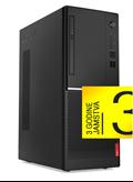 Računalo LENOVO V320-15IAP TP 10N50015CR / Intel QuadCore J4205, 4GB, 500GB, Intel HD Graphics, Windows 10 Pro