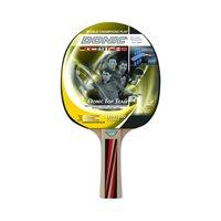 Reket za stolni tenis DONIC Top Team 500