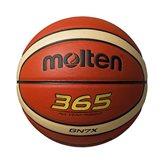 Košarkaška lopta MOLTEN BGN7X, sintetička koža, vel.7
