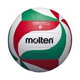 Odbojkaška lopta MOLTEN V5M1500, sintetička koža