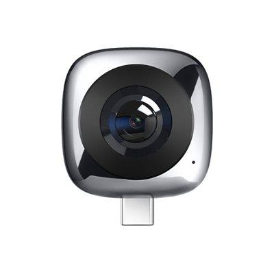 Dodatak za smartphone HUAWEI, 360 Panorama kamera
