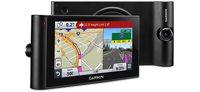 "Navigacija GARMIN dezlCam LMT-D Europe,  Bluetooth, 7"" kamionski mod"