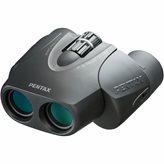 Dvogled PENTAX UP 8-16x21 BK