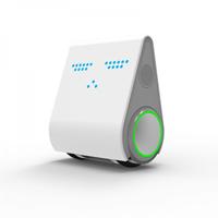 Robot MAKEBLOCK CodeyBot, STEM edukacijski set za djecu, WiFi 2.4G