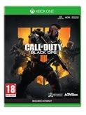 Igra za MICROSOFT XBOX One, Call of Duty: Black Ops 4 - PREORDER