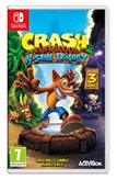 Igra za NINTENDO Switch, Crash Bandicoot Switch - PREORDER