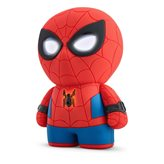 Robot SPHERO, Spider-Man, iOS/Android upravljanje, bluetooth